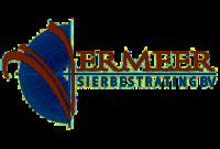Vermeer Sierbestrating