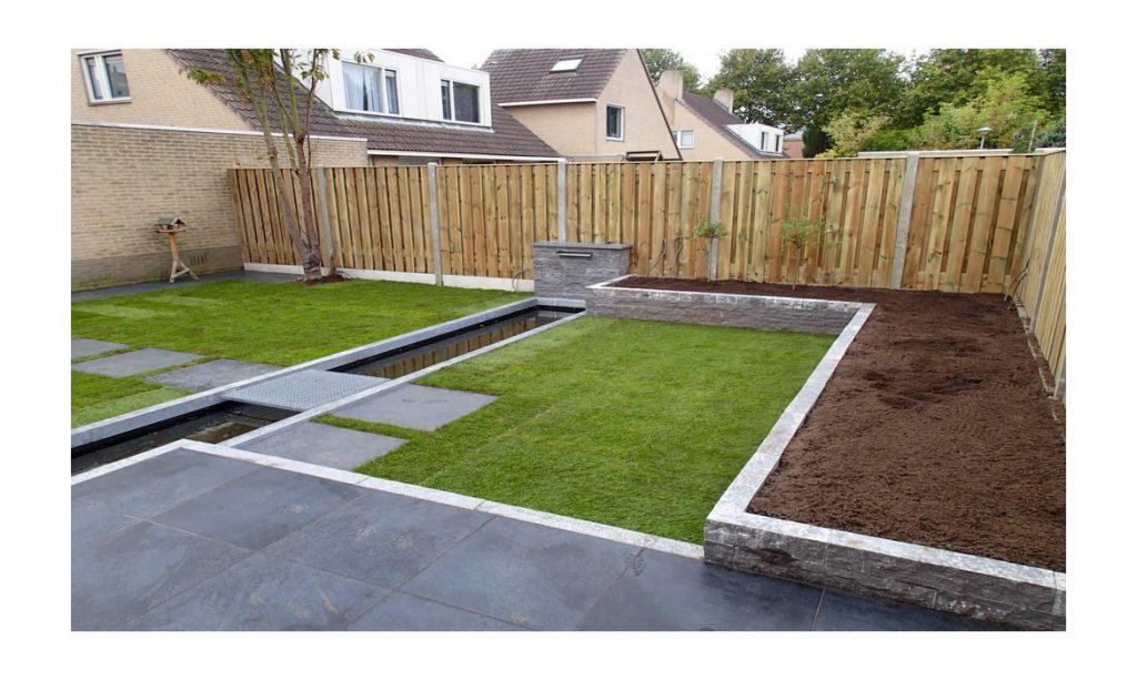 moderne-tuin-den-bosch-3-12
