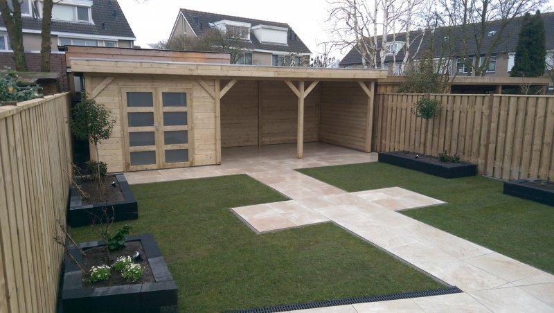 slaapkamer-verduisteren-3-tuinhuis-met-veranda-modern-beste-inspiratie-kamers-800x452