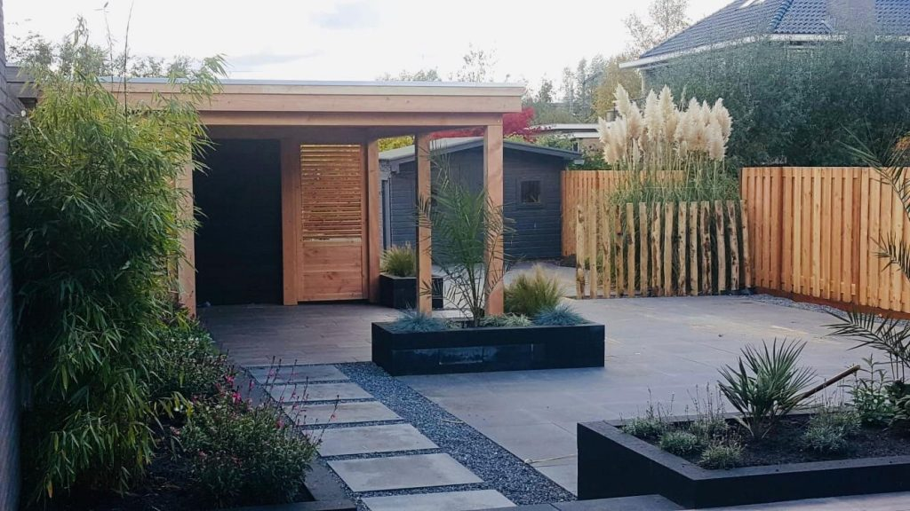 tuinhuis-nieuwe-tuin-Van-Wijk-Sierbestrating